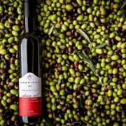 Olive Oil - Resized