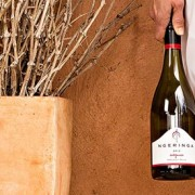 Viognier - Thumb Small