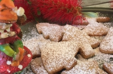 Three tips for a sustainable Christmas