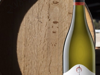 Chardonnay 2016  – New Release