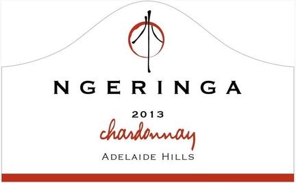 ngeringa-chardonnay-2013 resized