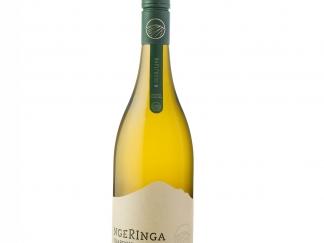 Single Vineyard Summit Chardonnay 2017 750mL