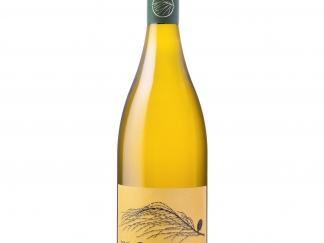 Ngeringa Chardonnay 2019 750mL