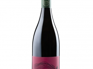 Ngeringa Pinot Noir 2019 750mL