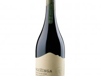 Single Vineyard Summit Pinot Noir 2018 750mL