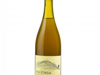 NGERINGA Cider 2020