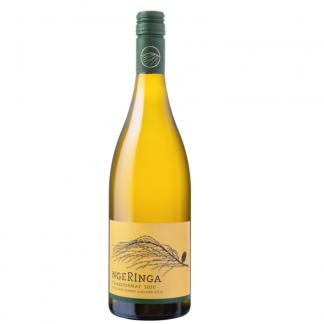 Ngeringa Chardonnay 2020 750mL