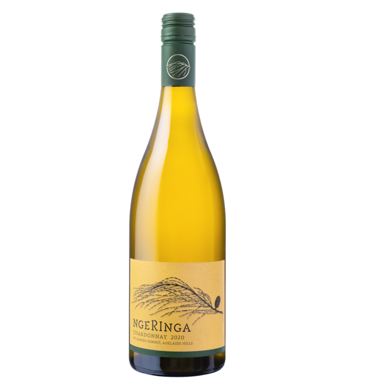 Chardonnay 2020 no background – cut sqare – 750×750 for website