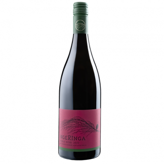 Ngeringa Pinot Noir 2020 750mL