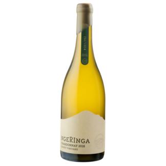 NGERINGA Single Vineyard Summit Chardonnay 2018 750mL