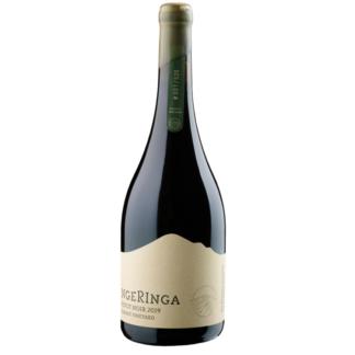 NGERINGA Single Vineyard Summit Pinot Noir 2019 750mL