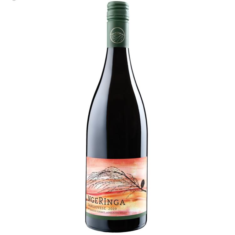 Sangiovese 2019 Bottle Shot 750×750